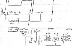 Meyer Plow Controller Wiring Diagram   Manual E Books   Meyer E47 Wiring Diagram