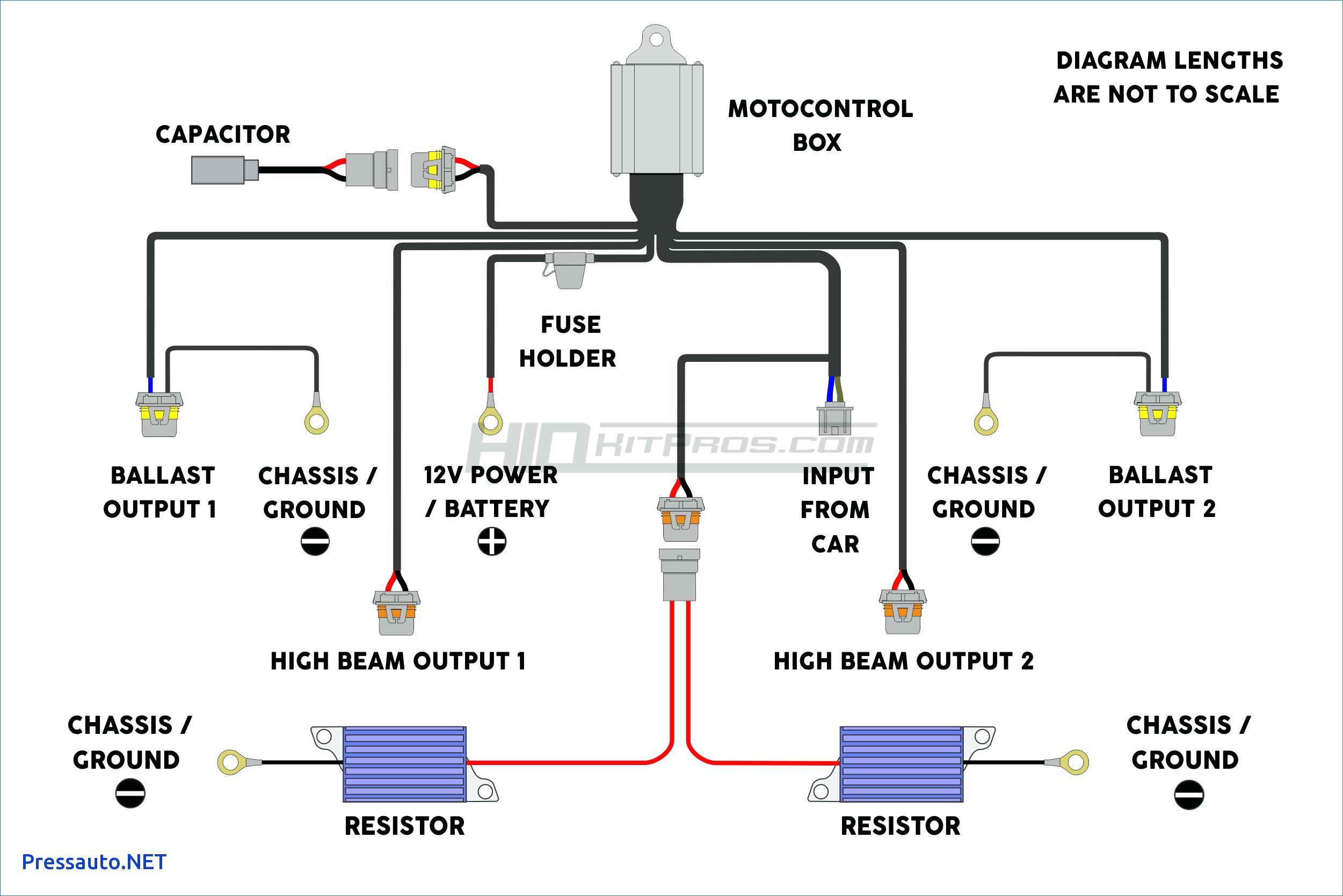 Meyer Plow Pump Wiring Diagram | Manual E-Books - Meyer E47 Wiring Diagram