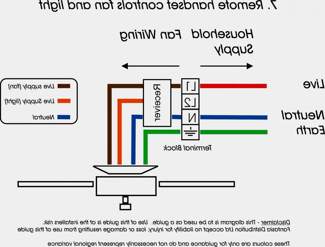 Meyer Relay Wiring Diagram - Great Installation Of Wiring Diagram • - Meyer E47 Wiring Diagram