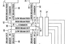 Meyer Sv 8 5 Plow Wiring Diagram | Wiring Diagram – Meyer Snow Plow Wiring Diagram For Headlights