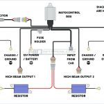 Meyer Toggle Switch Wiring Diagram Electrical Circuit Meyers Snow   Meyer Snowplow Wiring Diagram