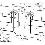 Meyers Wiring Harness Diagram   Wiring Diagrams Hubs   Meyer Snowplow Wiring Diagram