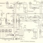 Mg Zr Horn Wiring Diagram   Wiring Diagram Blog   Mg Wiring Diagram