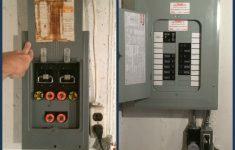 Tremendous 240 Volt Contactor Wiring Diagram Wirings Diagram Wiring Digital Resources Hutpapmognl