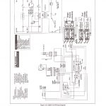 Miller Electric Furnace Wiring Diagram   Wiring Diagram Data   Electric Furnace Wiring Diagram