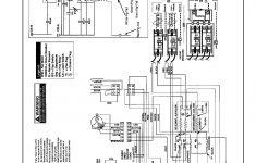Miller Electric Furnace Wiring Diagram   Wiring Diagram Data   Nordyne Wiring Diagram Electric Furnace