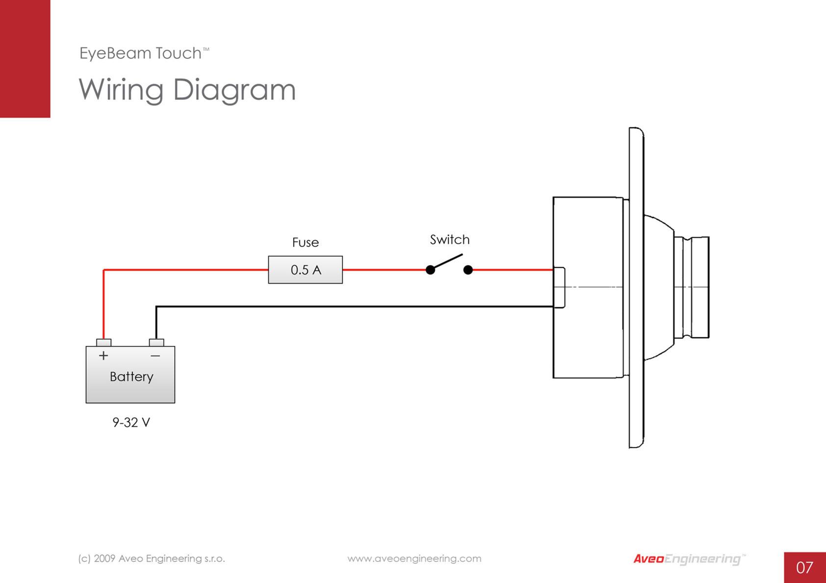 Mini Headphone Jack Wiring   Wiring Library - Headphone Wiring Diagram