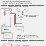Minn Kota 36 Volt Battery Wiring Diagram | Manual E Books   36 Volt Trolling Motor Wiring Diagram