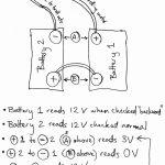 Minn Kota Trolling Motor Schematics | Wiring Diagram   12V Trolling Motor Wiring Diagram