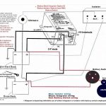 Miopro Battery Isolator Diagram   Great Installation Of Wiring Diagram •   Sure Power Battery Isolator Wiring Diagram