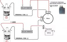 Mitsubishi Ignition Coil Wiring Diagram | Wiring Diagram   Coil Wiring Diagram