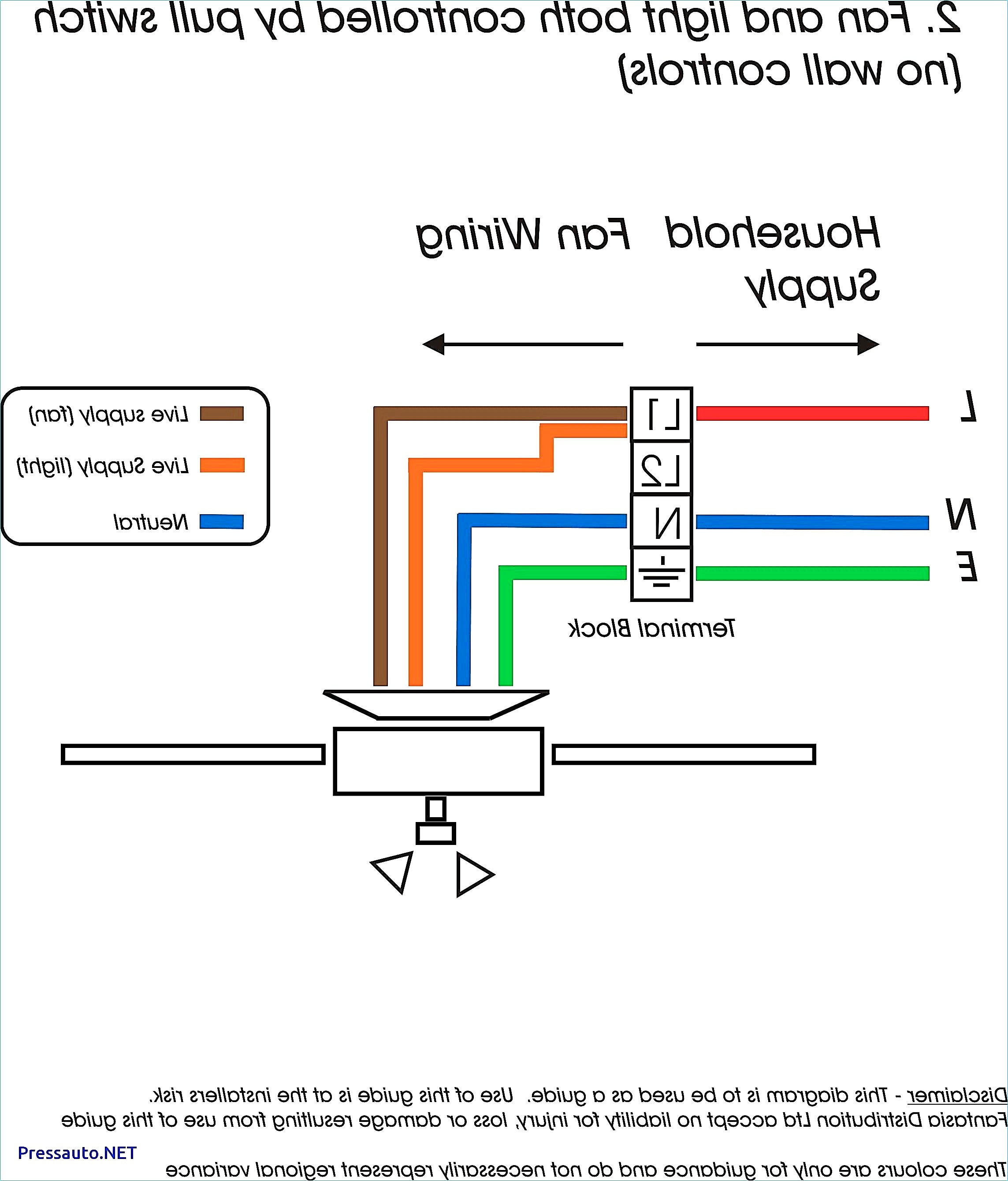 Mitsubishi Thermostat Interface Nouveau Wiring Diagram Package Ac - Air Conditioner Thermostat Wiring Diagram