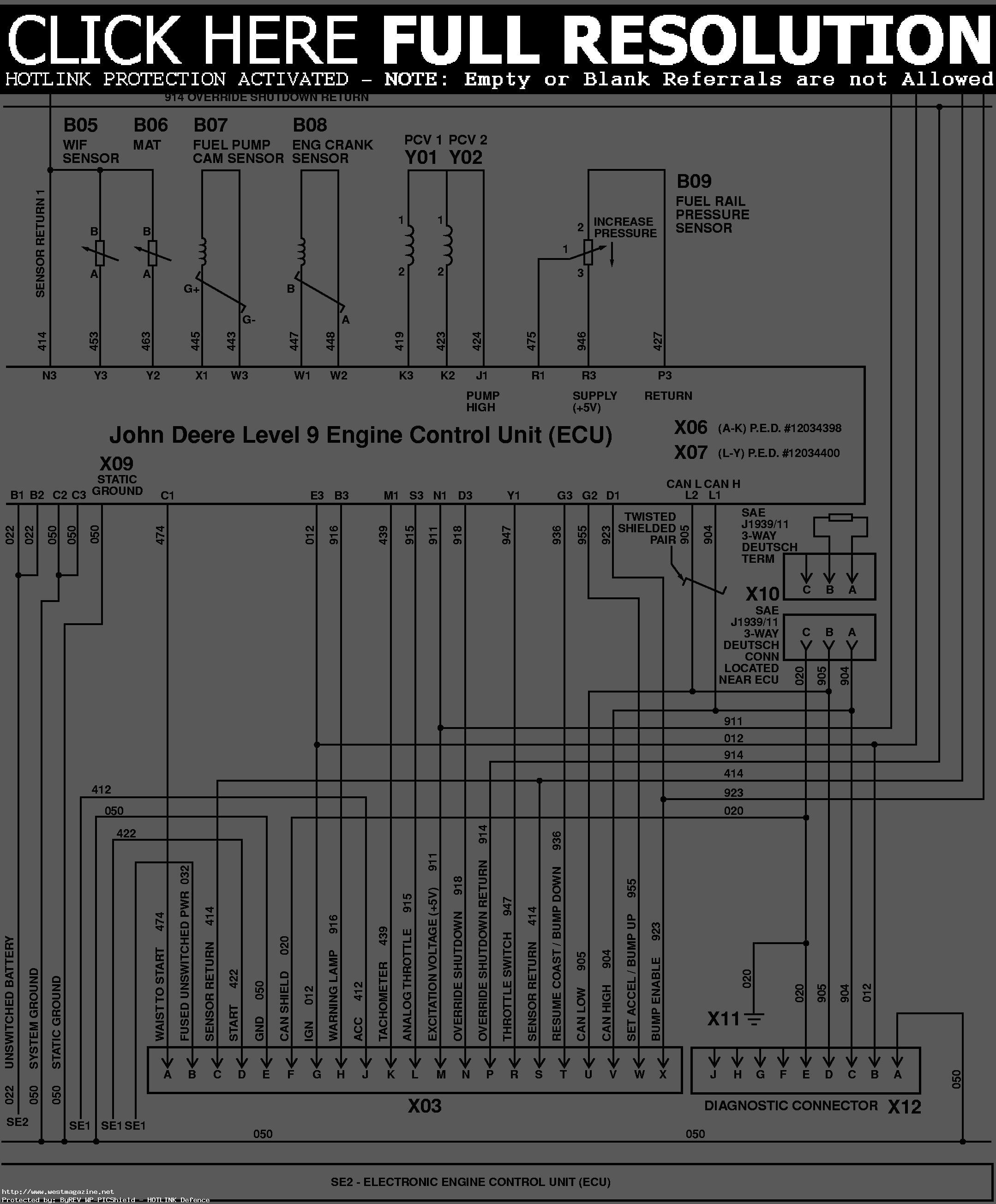 Mnl-2785] John Deere Lt155 Technical Manual   2019 Ebook Library - John Deere Lt155 Wiring Diagram