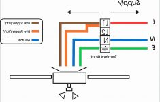 Mobile Home Copper Wiring Diagram | Best Wiring Library   4 Wire Mobile Home Wiring Diagram
