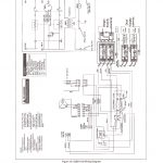 Mobile Home Intertherm Gas Furnace Wiring Diagram   Wiring Diagram   Electric Furnace Sequencer Wiring Diagram
