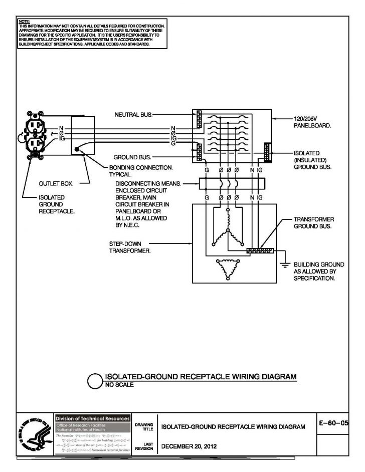 Rs485 Wiring Diagram