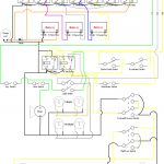 Modified Power Wheels   Wiring Diagram   Power Wheels Wiring Diagram