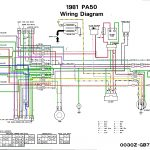 moped cdi box wire diagram   best wiring library 6 pin cdi box wiring  diagram