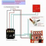 Mosfet Wiring On Anet A8 | 3D Printing | Pinterest | Wire, 3D   Anet A8 Wiring Diagram