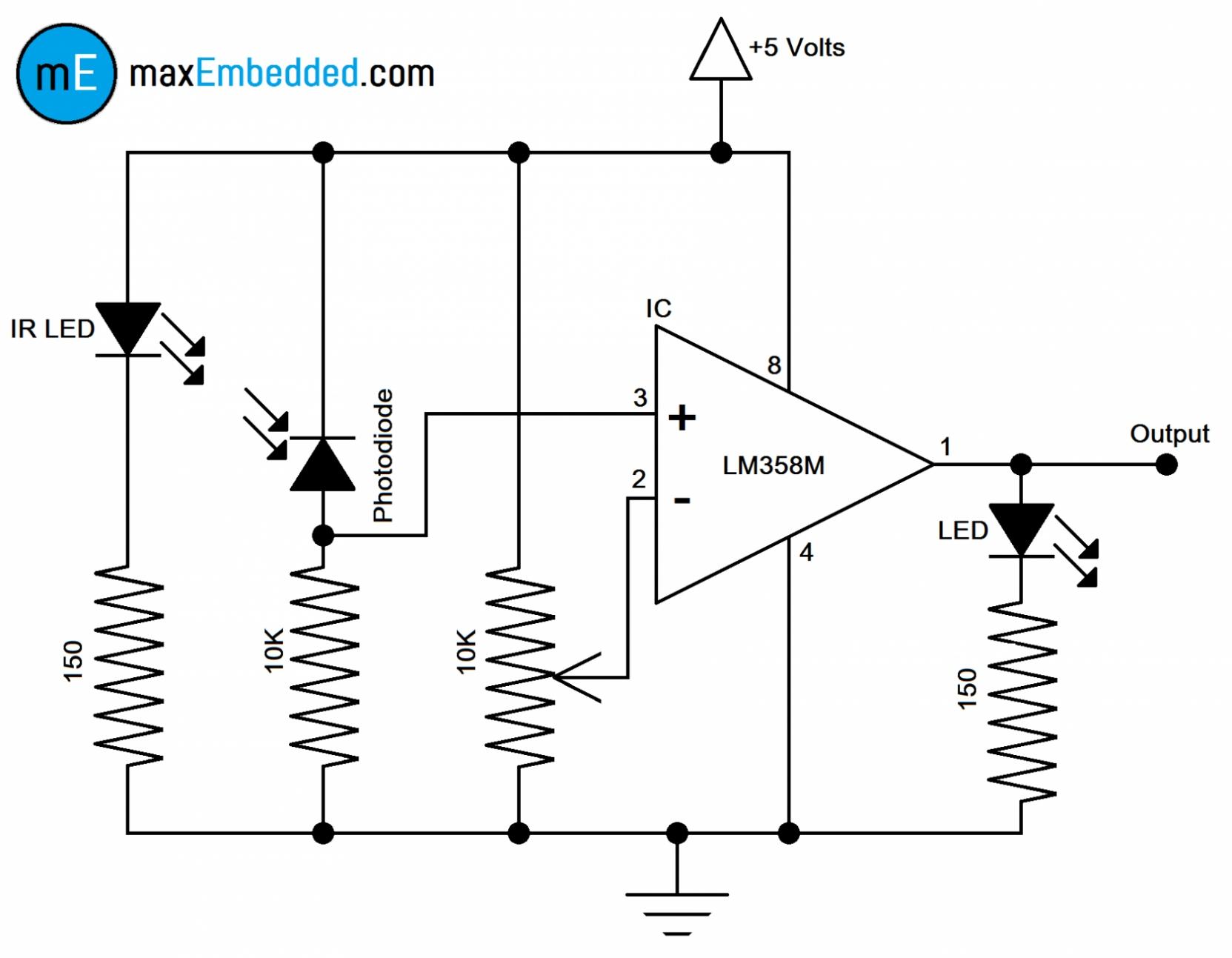 Motion Sensor Light Switch Wiring Diagram – Dorable Motion Sensor - Motion Sensor Light Switch Wiring Diagram