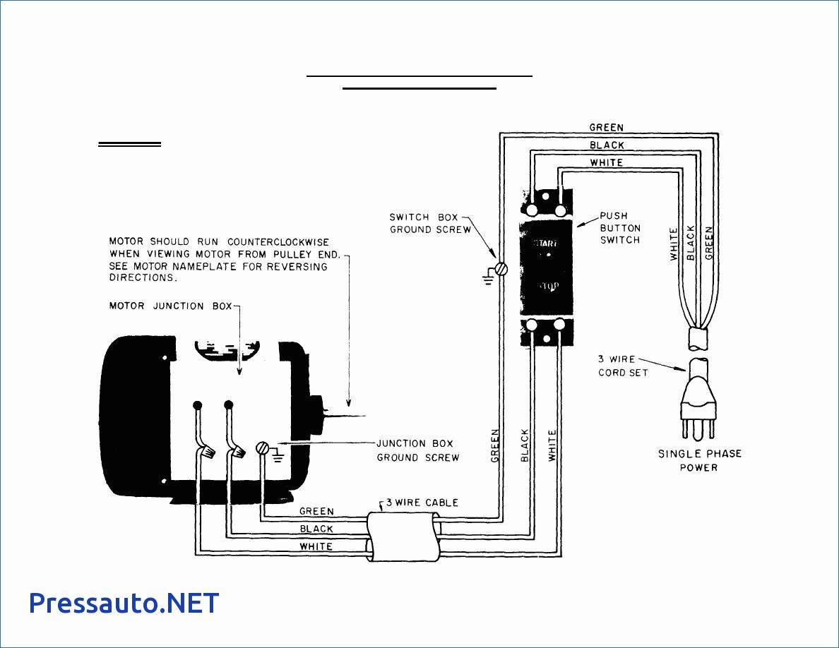 Motor Starter Wiring Diagram Pdf | Wiring Library - 3 Phase Motor Starter Wiring Diagram