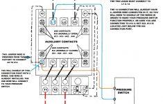 Motor Starter Wiring   Wiring Diagram Data   Motor Starter Wiring Diagram