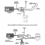 Msd 6A 6200 Wiring Diagram   Wiring Diagram Online   Msd 6A Wiring Diagram