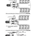 Msd 6A Wiring Diagram   Data Wiring Diagram Today   Msd 6A Wiring Diagram