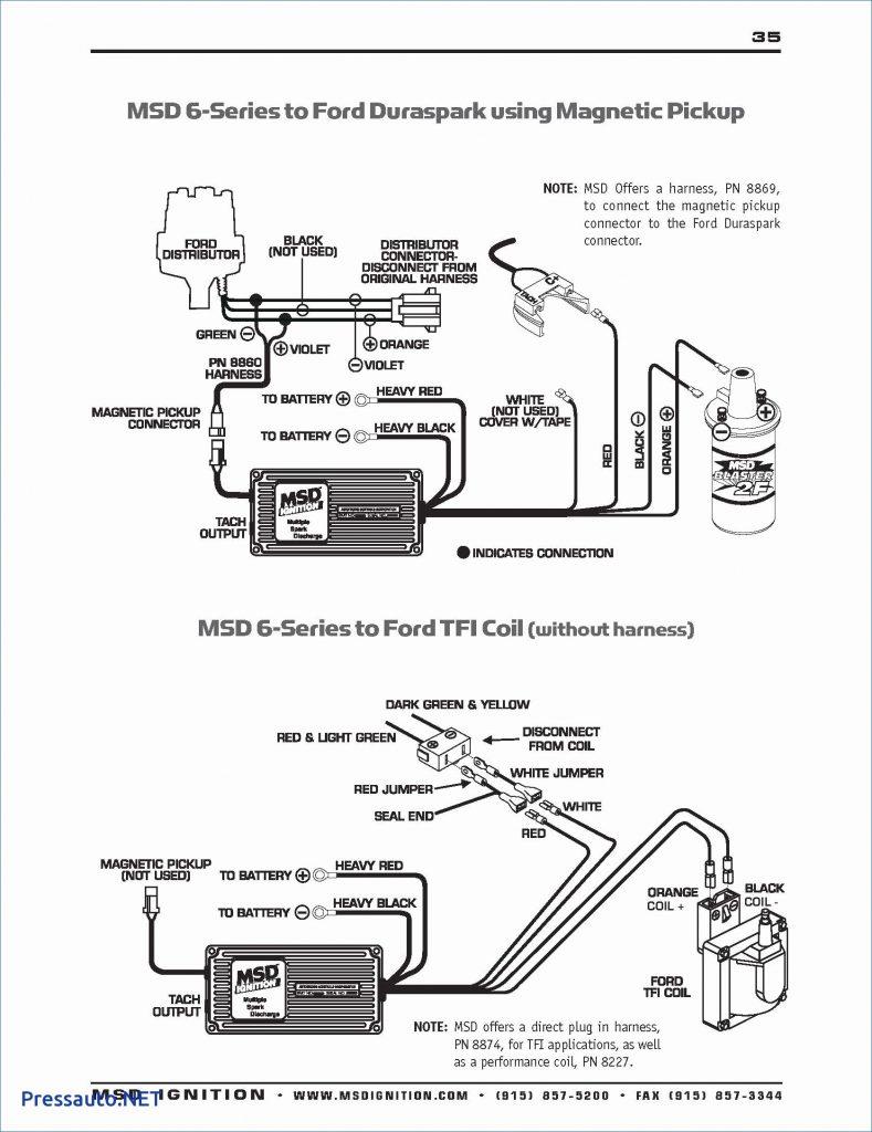 msd digital 6 plus wiring diagram wiring diagram rh 32 geschiedenisanders nl MSD Ignition Wiring Diagram msd digital 6 plus 6520 wiring diagram