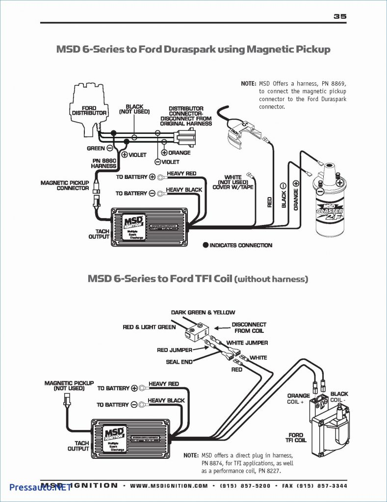 msd ignition wiring diagram msd 5520 wiring diagram ford durasparkinjection wiring diagram msd digital wiring diagramford msd ignition wiring diagram 6 wiring diagramvw msd ignition