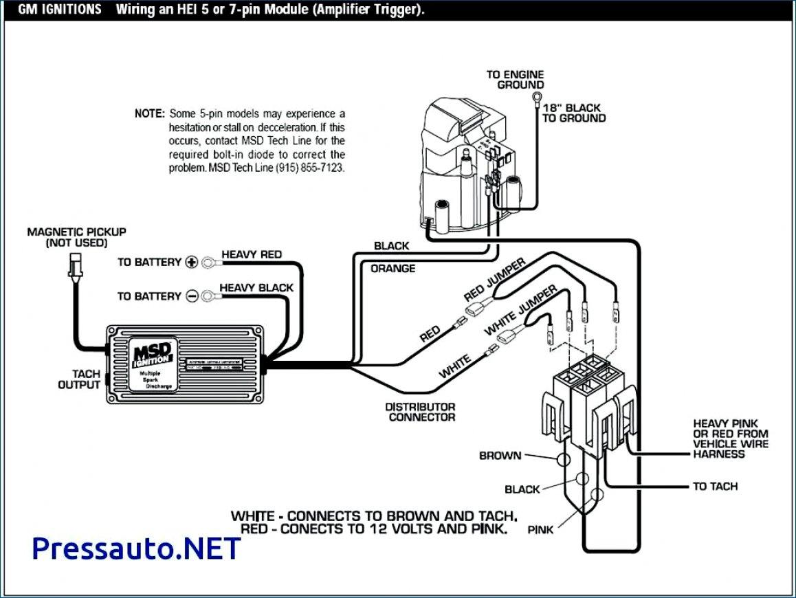 yamaha blaster timing, msd blaster 2 coil wiring diagram, yamaha blaster service, yamaha blaster switch, husaberg wiring diagram, yamaha wolverine wiring diagram, yamaha big bear wiring-diagram, yamaha blaster system, yamaha banshee wiring-diagram, yamaha motorcycle wiring diagram, yamaha atv wiring diagram, yamaha blaster adjustments, 250x wiring diagram, yamaha golf car wiring diagram, yamaha r6 wiring diagram, yamaha tw200 wiring diagram, yamaha rhino wiring diagram, yamaha virago wiring-diagram, yamaha r1 wiring diagram, yamaha blaster lubrication, on 01 yamaha blaster wiring diagram