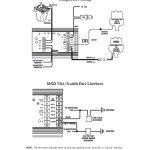 honda 70 wiring diagram, force 70 wiring diagram, john deere 70 wiring diagram, baja 70 wiring diagram, on evinrude 70 wiring diagram