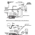 Msd Ignition Al Wiring Diagram Ford Ignition Control Module Wiring   Ford Ignition Control Module Wiring Diagram