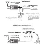 msd wiring diagrams brianesser msd ignition wiring diagram msd ignition wiring diagram dodge msd wiring diagrams brianesser msd ignition wiring diagram