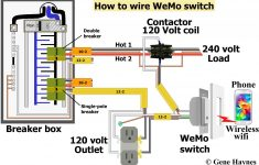 multiple schematic switch combo wiring wiring diagram36 volt golf cart battery wiring diagram wirings diagrammultiple schematic switch combo wiring wiring diagram multiple