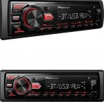 Mvh 291Bt To Do Bluetooth Settings On Pioneer Avhbt Rhdailymotioncom   Pioneer Mvh 291Bt Wiring Diagram