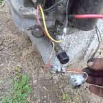 Need Help With Briggs Engine Wiring   Youtube   Briggs And Stratton Wiring Diagram 16 Hp