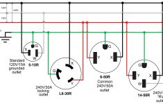 wiring 220 volt 30 amp plug and schematic download wiring diagram rh m91 engineering year of flora be