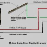 Nema 10 30R 240 Volt 30 Amp Plug Wire Diagrams | Wiring Diagram   30 Amp Plug Wiring Diagram