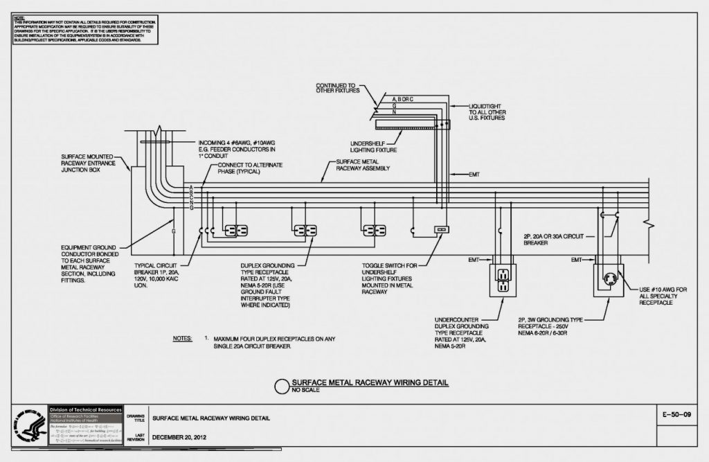 Brilliant Toyota 20R Distributor Wiring Diagram Toyota Ignition System Wiring Cloud Oideiuggs Outletorg