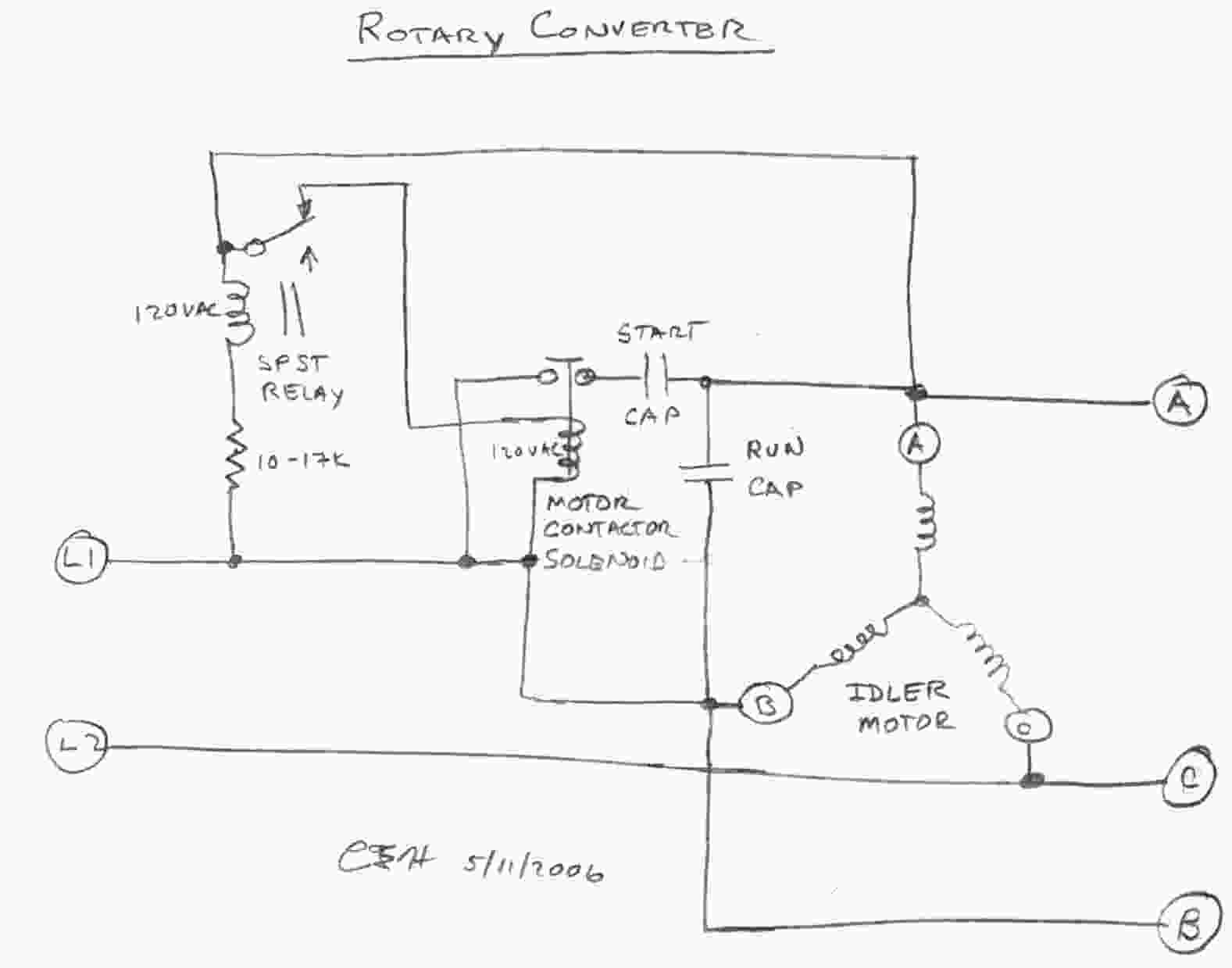 Nema L14 30 Wiring Diagram - Allove - Nema L14-30 Wiring Diagram