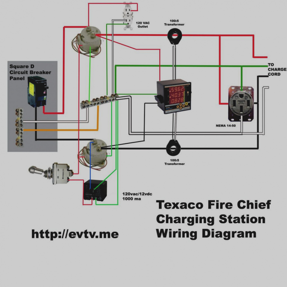 Nema L14 30 Wiring Diagram Best Of Amp Generator Plug Striking 1 - Nema L14-30 Wiring Diagram