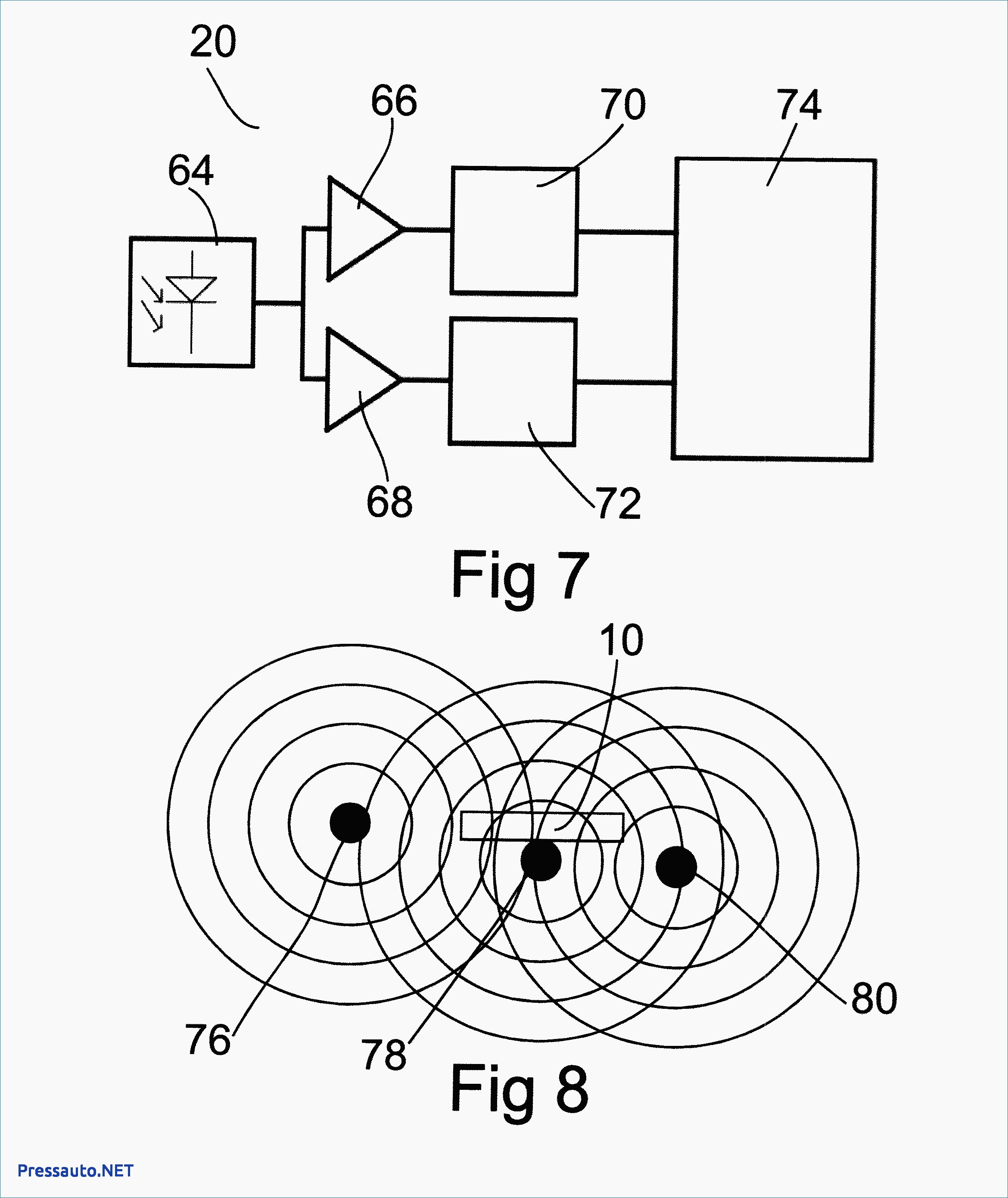 Nema L14 30 Wiring Diagram Twist Lock Plug Free Inside And Within 20 - 20 Amp Twist Lock Plug Wiring Diagram