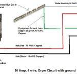 Nema L14 30P Wiring Diagram | Wiring Library   L14 30 Wiring Diagram