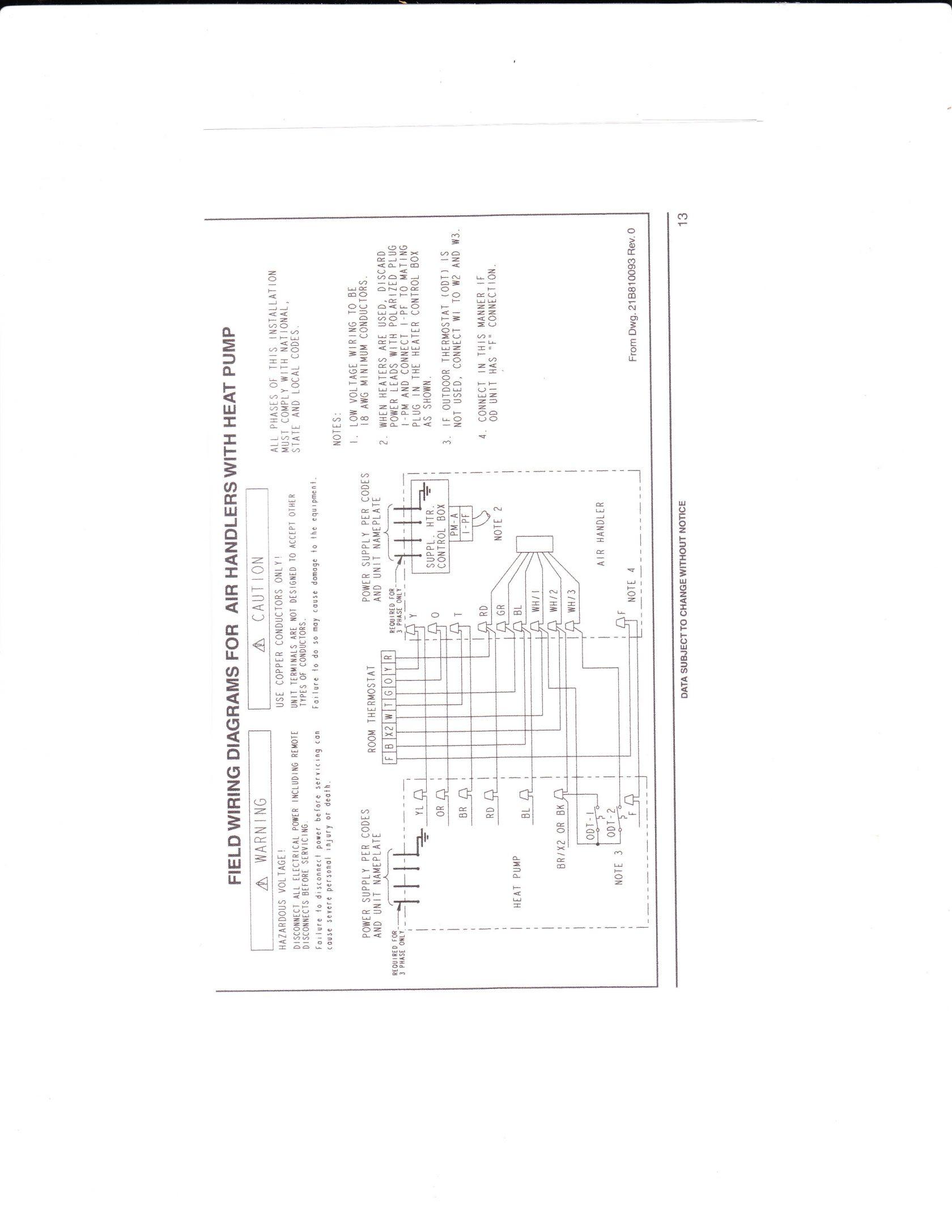 nema l6 20p plug wiring diagram popular 20 ampere 250 volt nema – 20a 250v plug  wiring diagram