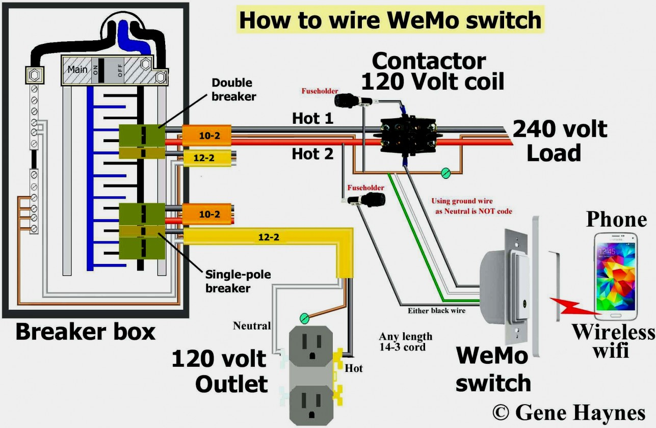 New 100 Amp Electrical Panel Wiring Diagram Square D 200 Library - 100 Amp Electrical Panel Wiring Diagram