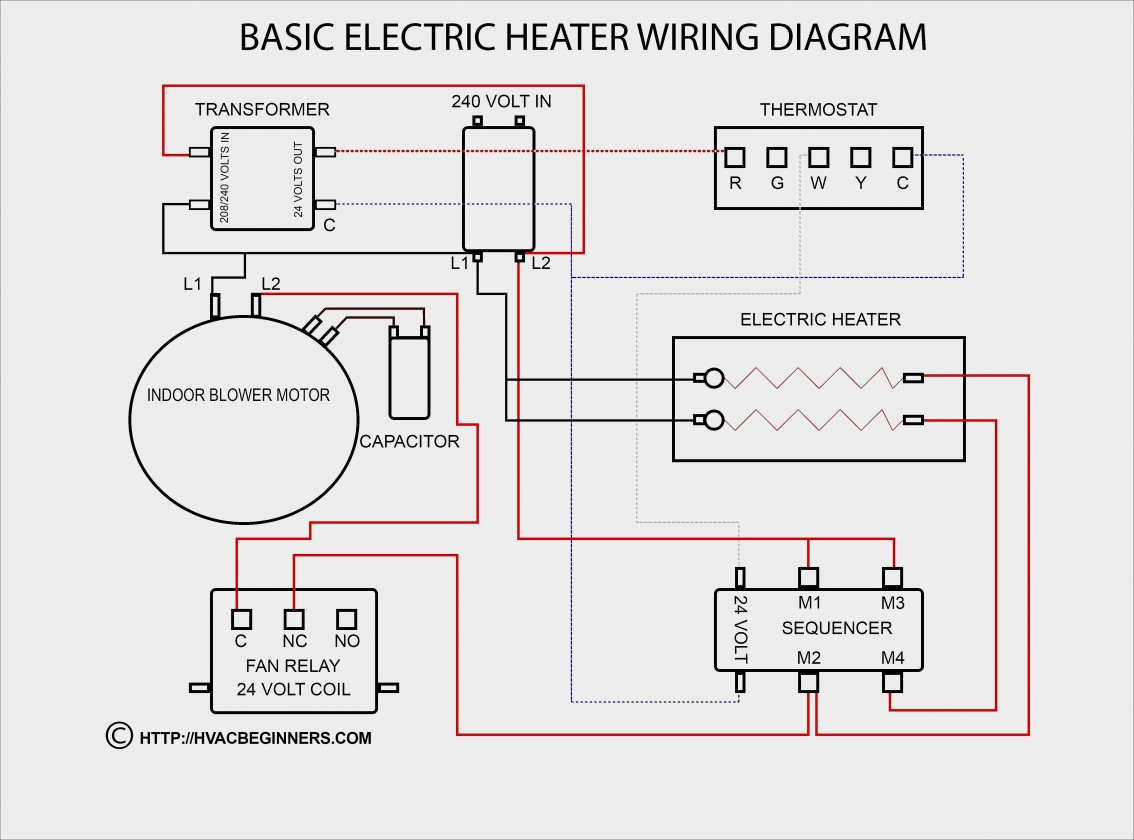 New Ignition Coil Condenser Wiring Diagram Universal Library - Points And Condenser Wiring Diagram