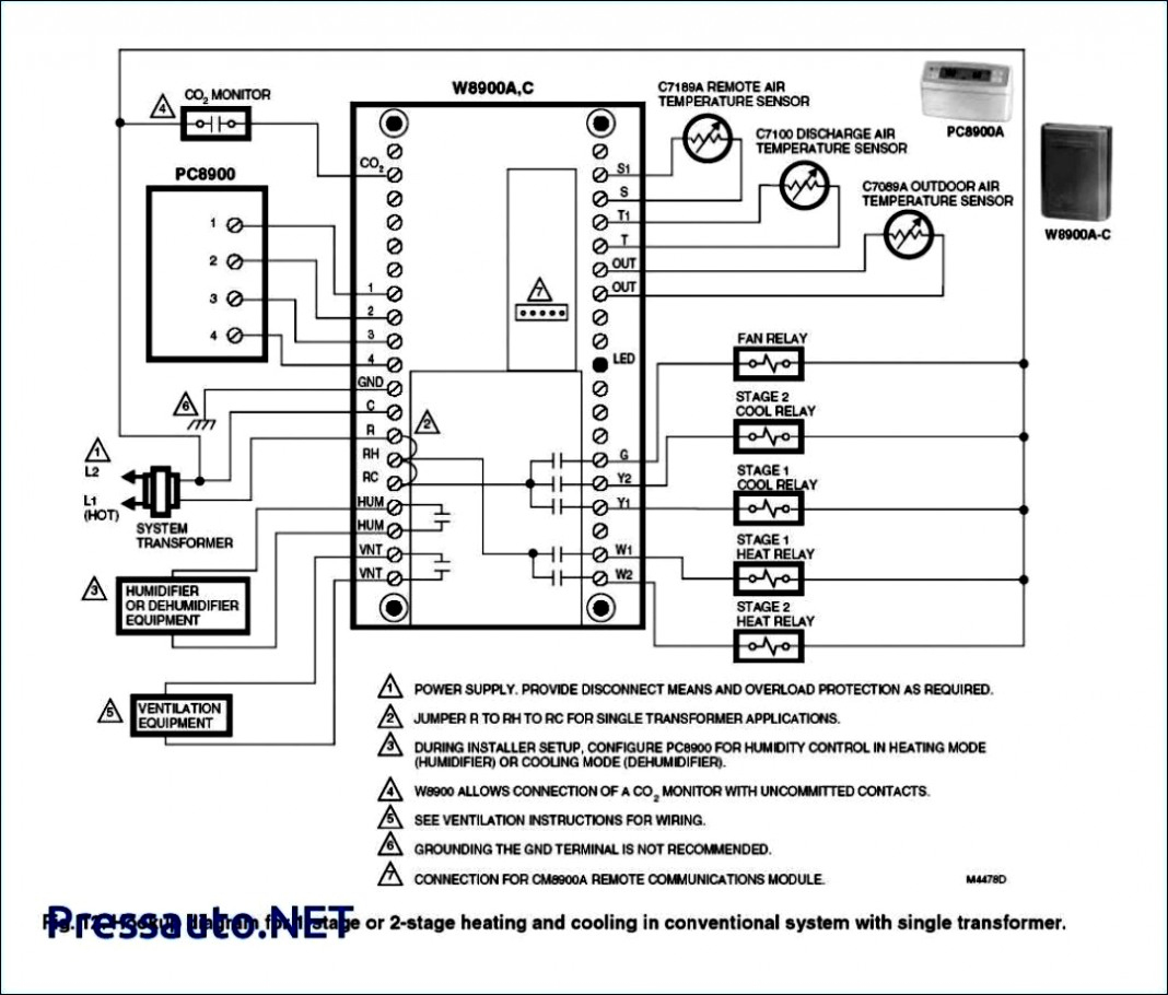 New Of Aprilaire Humidifier Wiring Diagram Heating 700 To York Tg9 - Aprilaire Humidifier Wiring Diagram