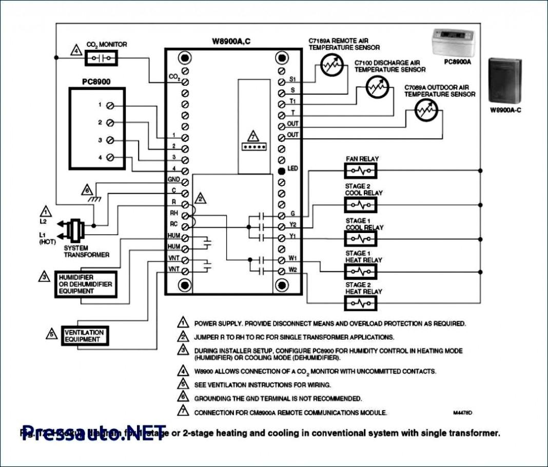 aprilaire 220 wire diagram wiring diagram rh a39 reise ferienplan de aprilaire 760 humidifier wiring diagram aprilaire humidifier 400 wiring diagram