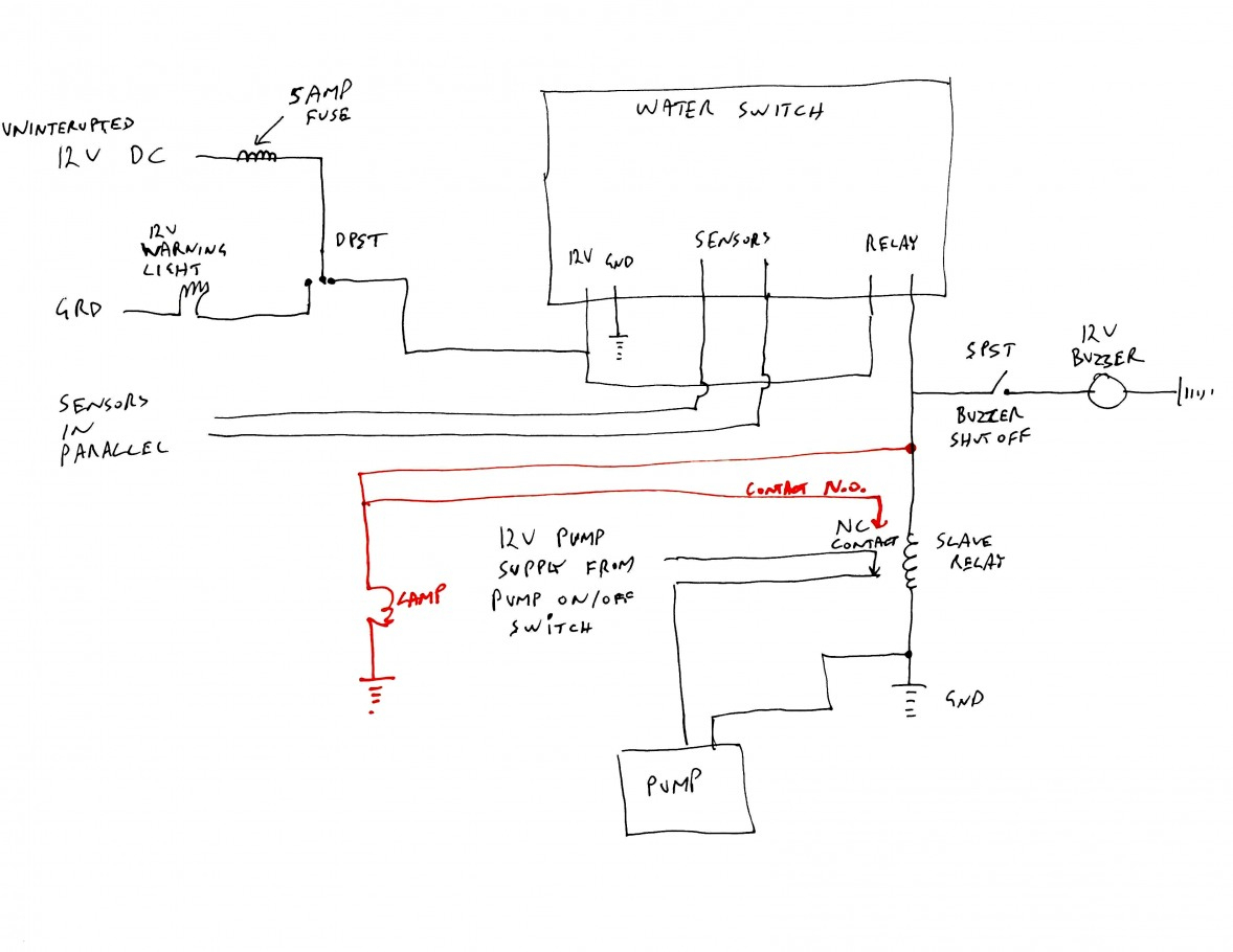 Dometic Duo Therm Thermostat Wiring Diagram   Wiring Diagram on duo therm wiring schematics, duo therm air conditioners manuals, rth7600d wiring diagram, duo therm replacement parts, duo therm ac cover, duo therm wall heater, duo therm brisk air, duo therm shroud, duo therm rv air conditioner, duo therm air conditioner parts, duo therm rv ac problems, 7 wire thermostat diagram, duo therm furnace manual, duo therm ac for rv, car audio speaker wiring diagram, rth111b wiring diagram, rv air conditioner wiring diagram, duo therm rv furnace gas valve, duo therm ac parts, ac thermostat diagram,